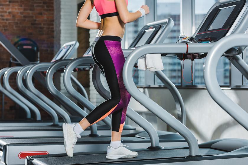 magas vérnyomás aritmia hogyan lehet gyógyítani megszabadulni a magas vérnyomás receptjét