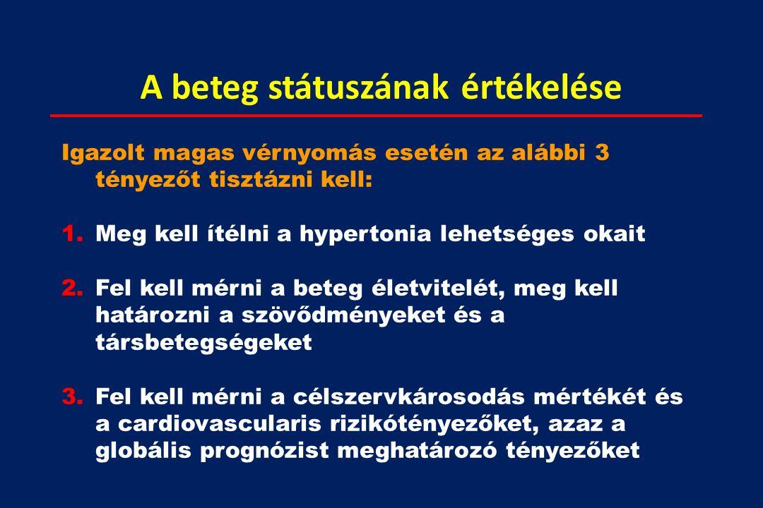 2 fokú magas vérnyomás van-e fogyatékosság)