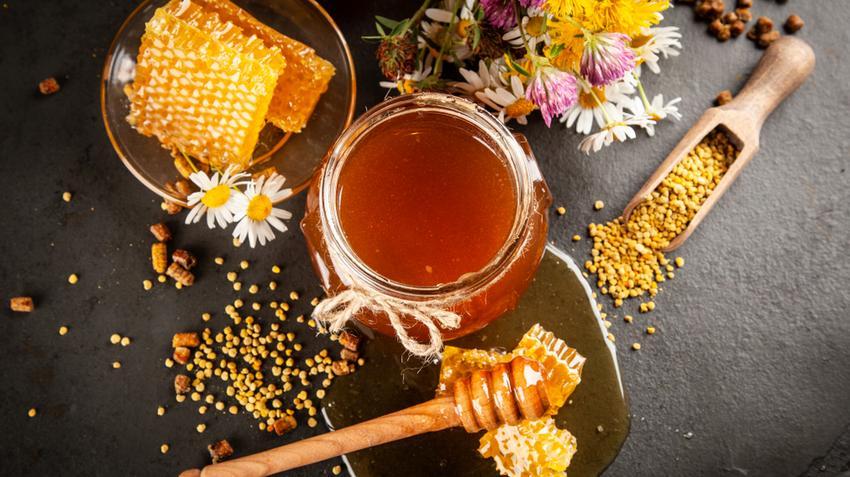 lehet-e mézet használni magas vérnyomás esetén)