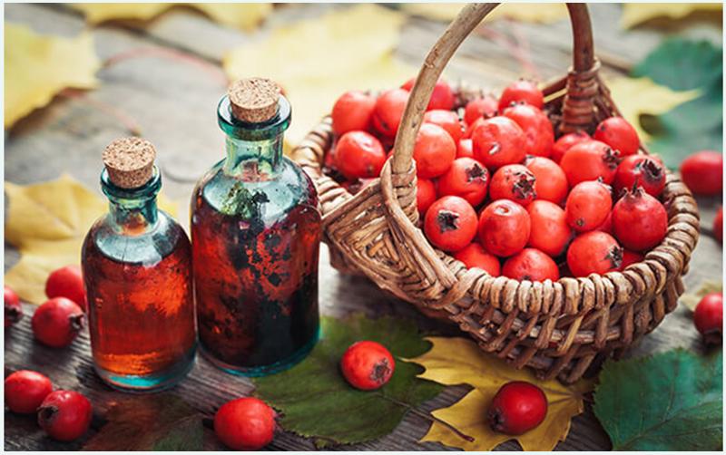 galagonya receptek magas vérnyomás ellen)