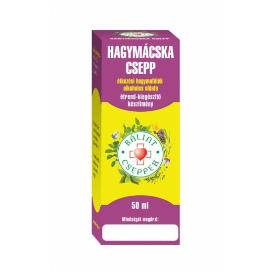 napraforgó magas vérnyomás kezelés)
