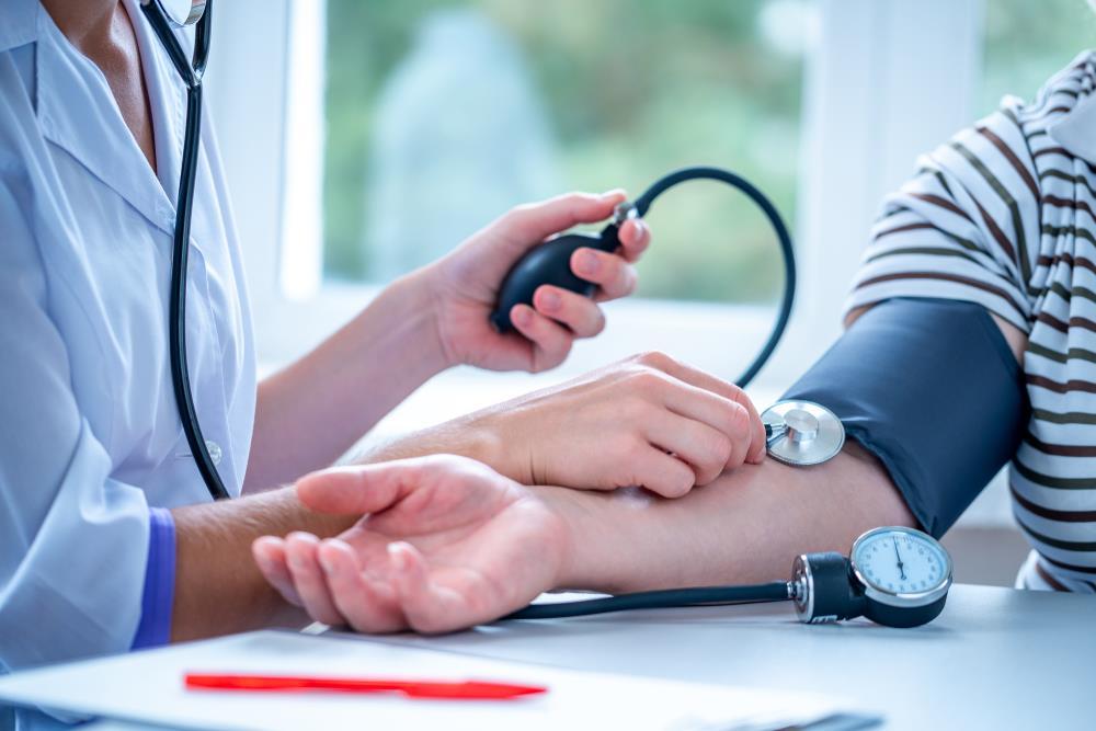 hipertónia érzései eper magas vérnyomás ellen