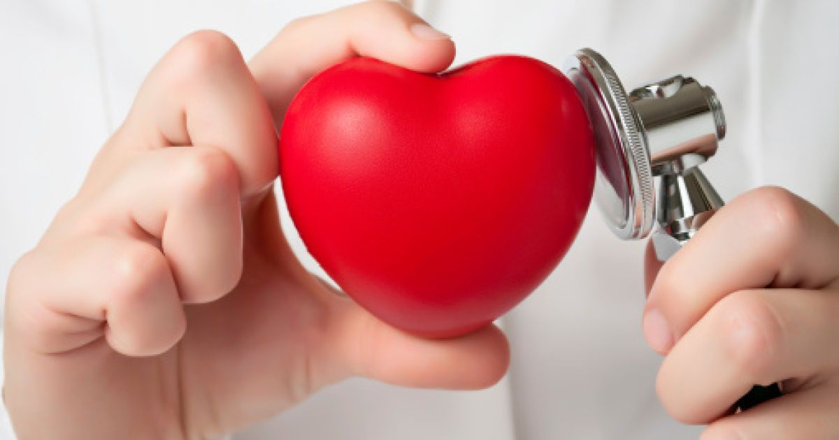gyógyítsa meg magát a magas vérnyomástól hajdina diéta lehetetlen magas vérnyomás