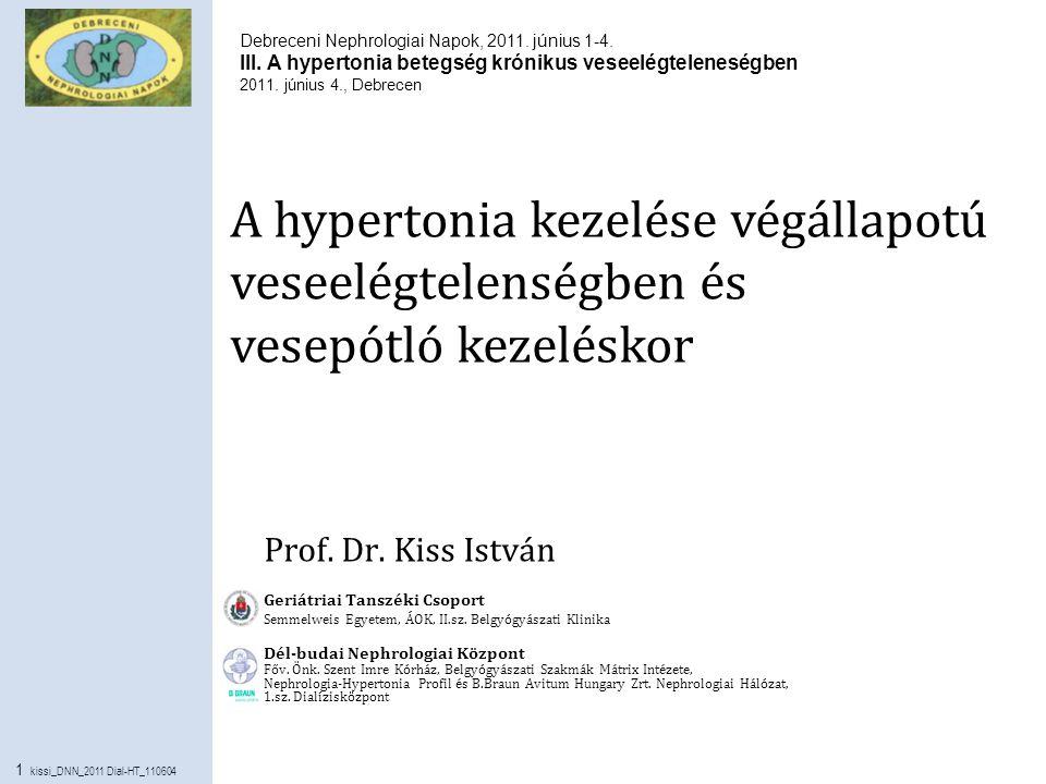 2 csoport hipertónia e-könyvek hipertónia