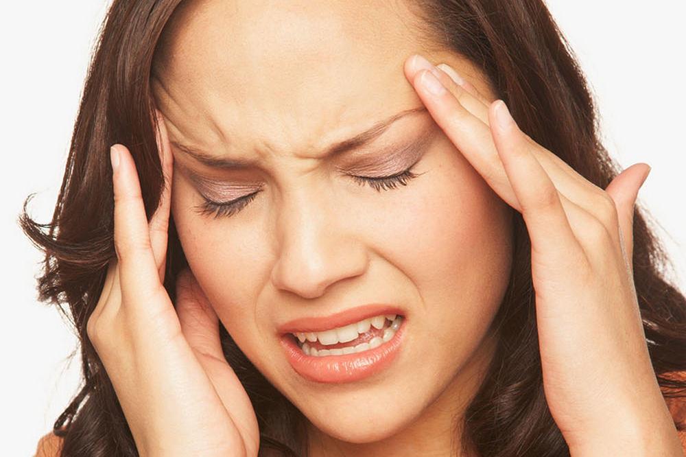 a magas vérnyomásnak gyakran fáj a feje mit kell tenni a magas vérnyomás ellen
