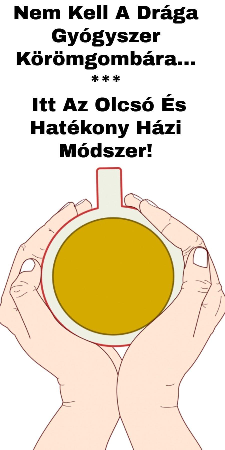 drága gyógyszer magas vérnyomás ellen)