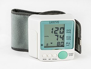 mi a magas vérnyomás index magas vérnyomás elleni kapszulák