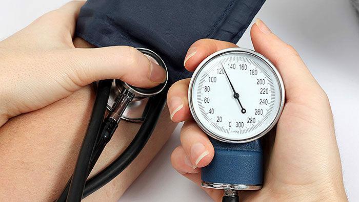 magas vérnyomás, mi fog történni, ha nem kezelik)