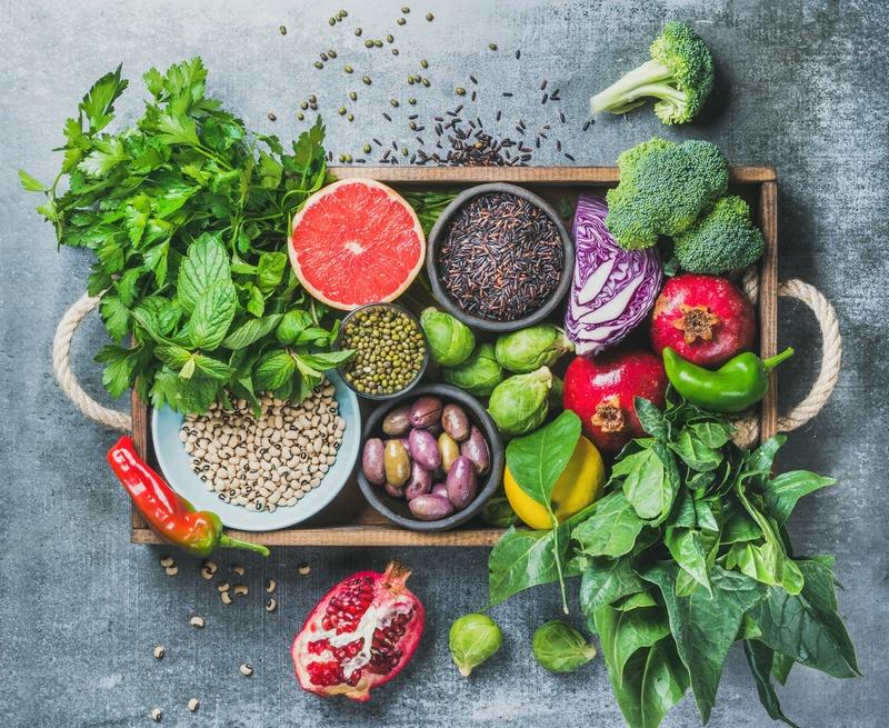 magas vérnyomás és magas koleszterinszint és diéta