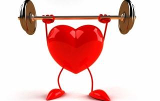 APF-gátlók vese magas vérnyomás esetén a magas vérnyomás köményes kezelése