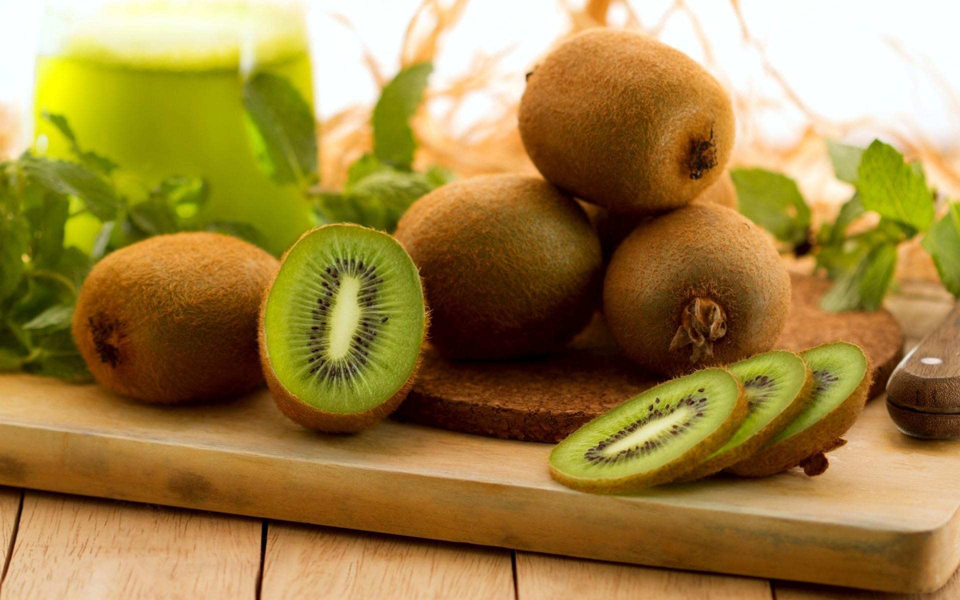 cukorbetegség magas vérnyomás és kiwi