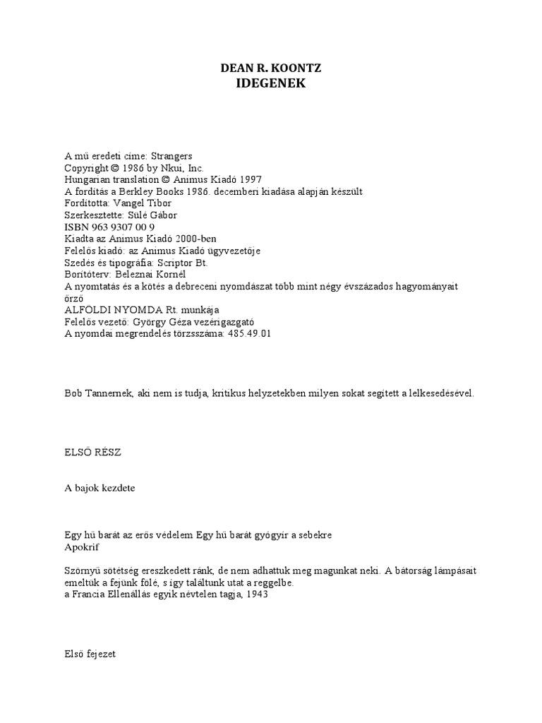 Prezentációtechnikai ismeretek Dr. Szabó, József - PDF Free Download