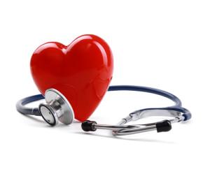 a magas vérnyomás hatása a szívre agyi magas vérnyomás az