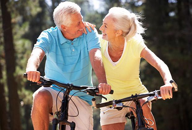 kerékpározás és magas vérnyomás)
