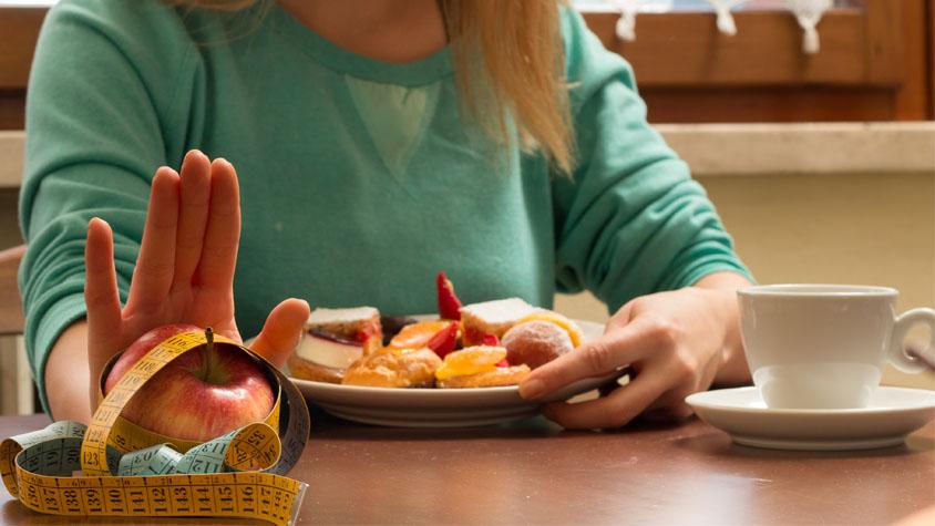 diéta hipertóniával)