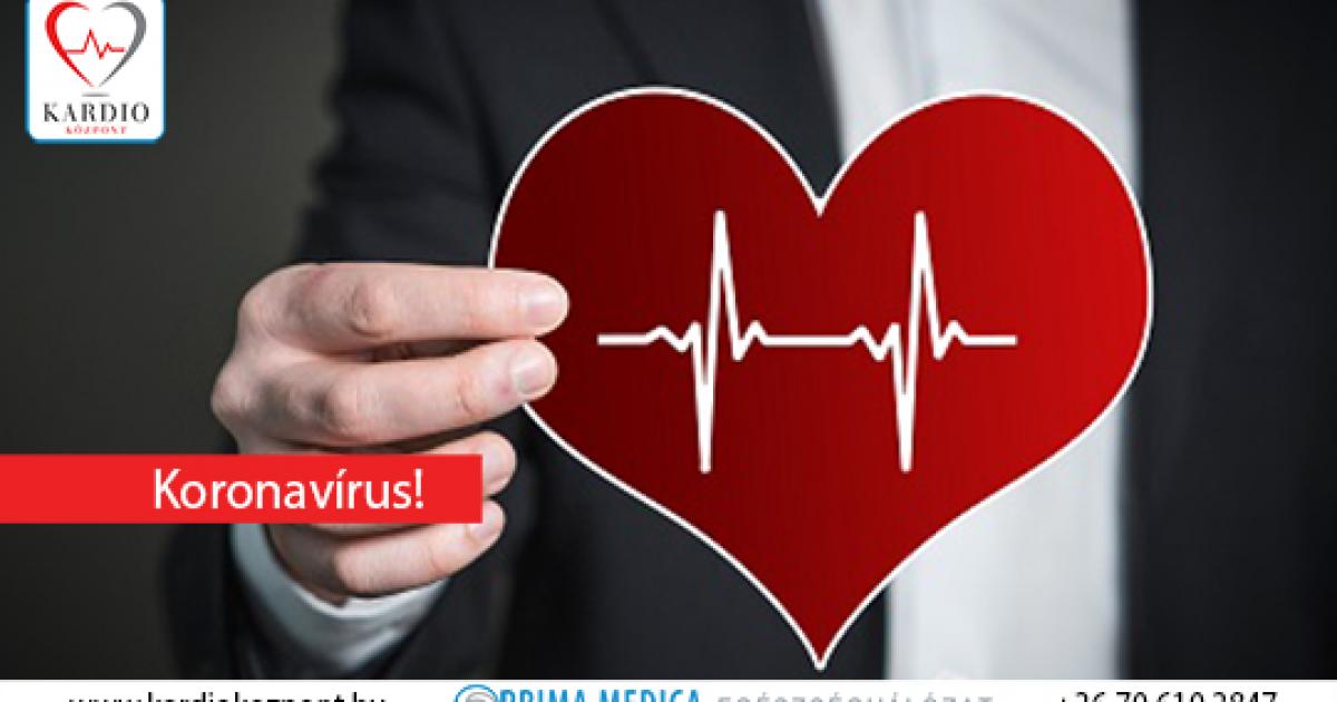 magas vérnyomás-hangulat magas vérnyomás kezelése a kórházi gyógyszerekben