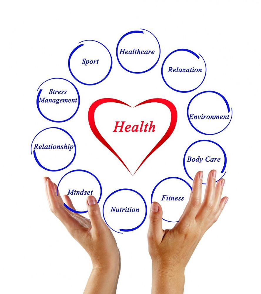 magas vérnyomás arcpír mindent a magas vérnyomásról és a cukorbetegségről