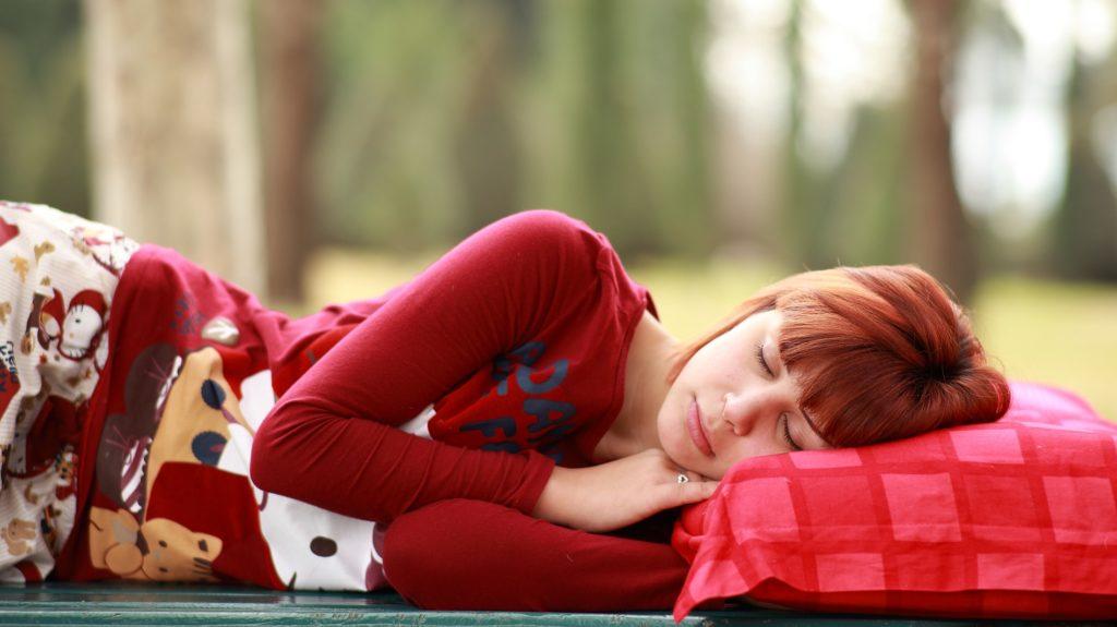 pszichofizikai képzés magas vérnyomás ellen magas vérnyomás gyalogos kezelése
