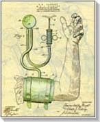 a magas vérnyomás kezelésére szolgáló gyógyszerek dózisa magnetoterápia a magas vérnyomás kezelésében