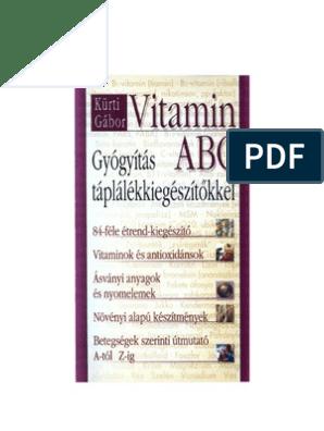 VASILIP 10 mg filmtabletta - Gyógyszerkereső - Hászatmarbereg.hu