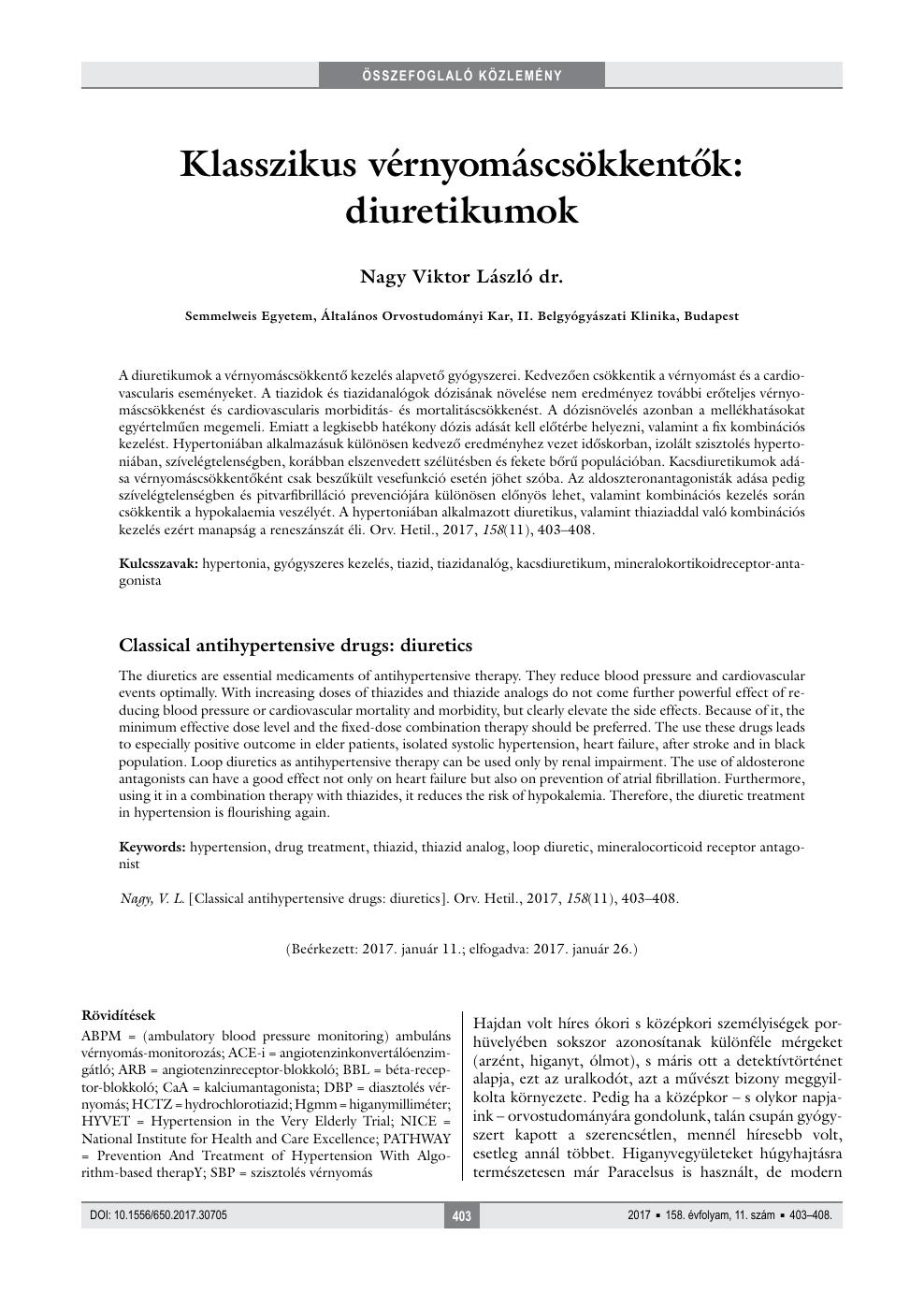 szatmarbereg.hu :: tanulmányok