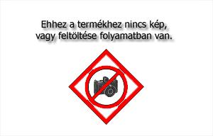 magas vérnyomás diagnosztikai eszköz)
