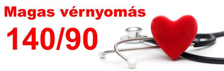 betegek magas vérnyomás)