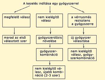 magas vérnyomás előnyei és hátrányai)