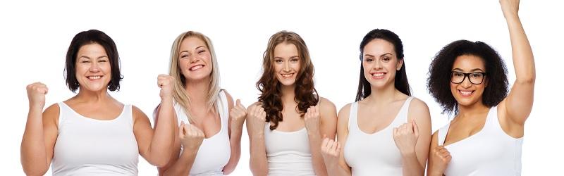 magas vérnyomás menopauza fórum)
