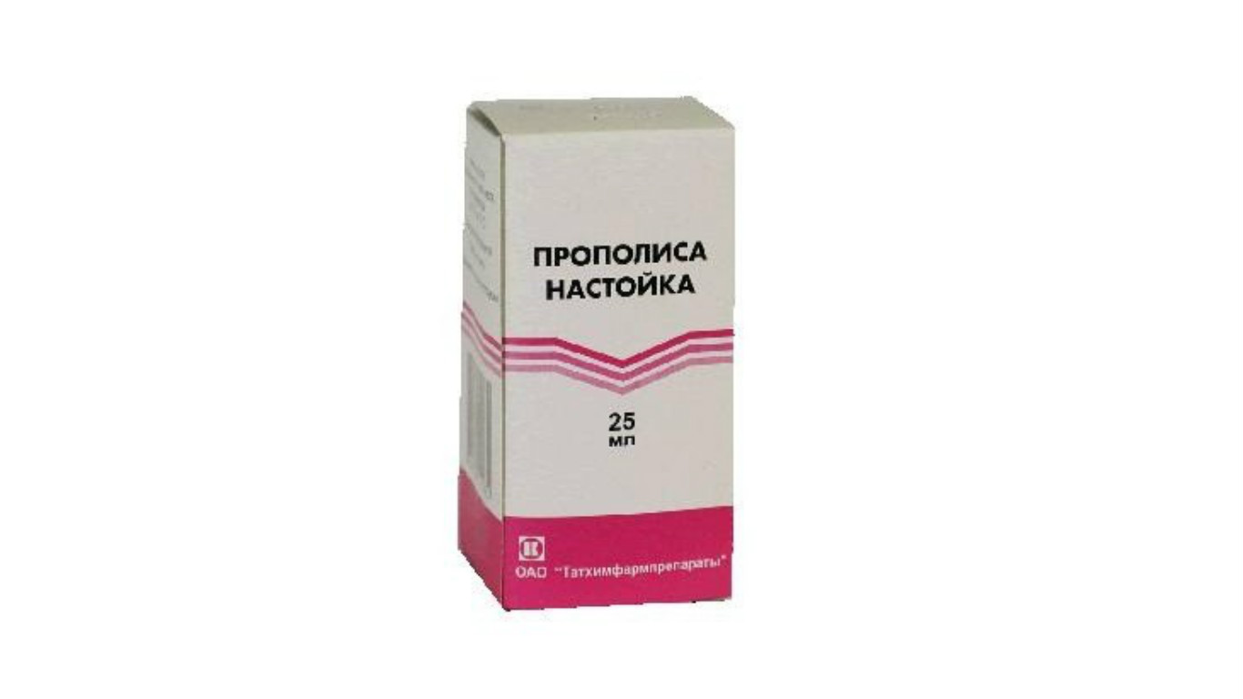 magas vérnyomás esetén 5 tinktúra)