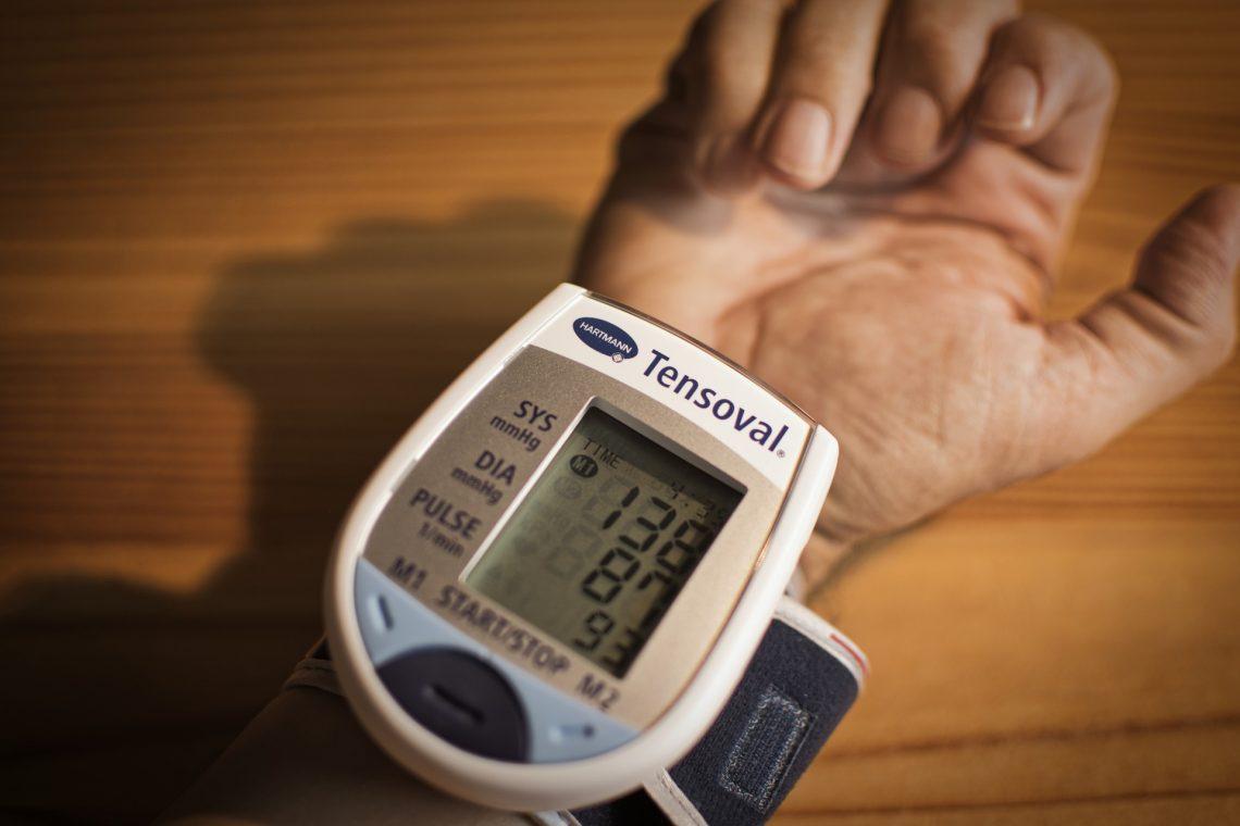 galagonya kezeli a magas vérnyomást