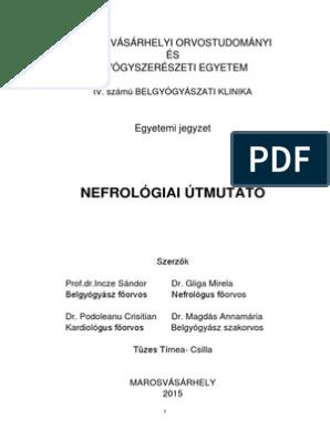 elektroforézis magas vérnyomás esetén ischaemia angina pectoris magas vérnyomás