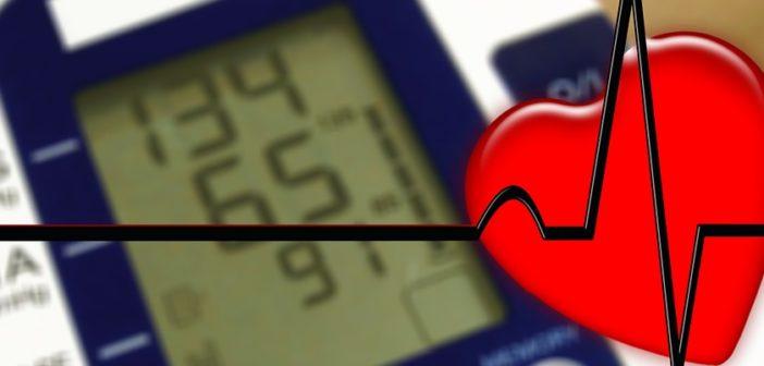 magas vérnyomás elleni kapszulák