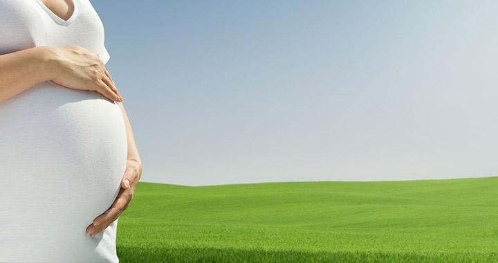 az anyai magas vérnyomás hipertóniával végezhet fekvőtámaszt