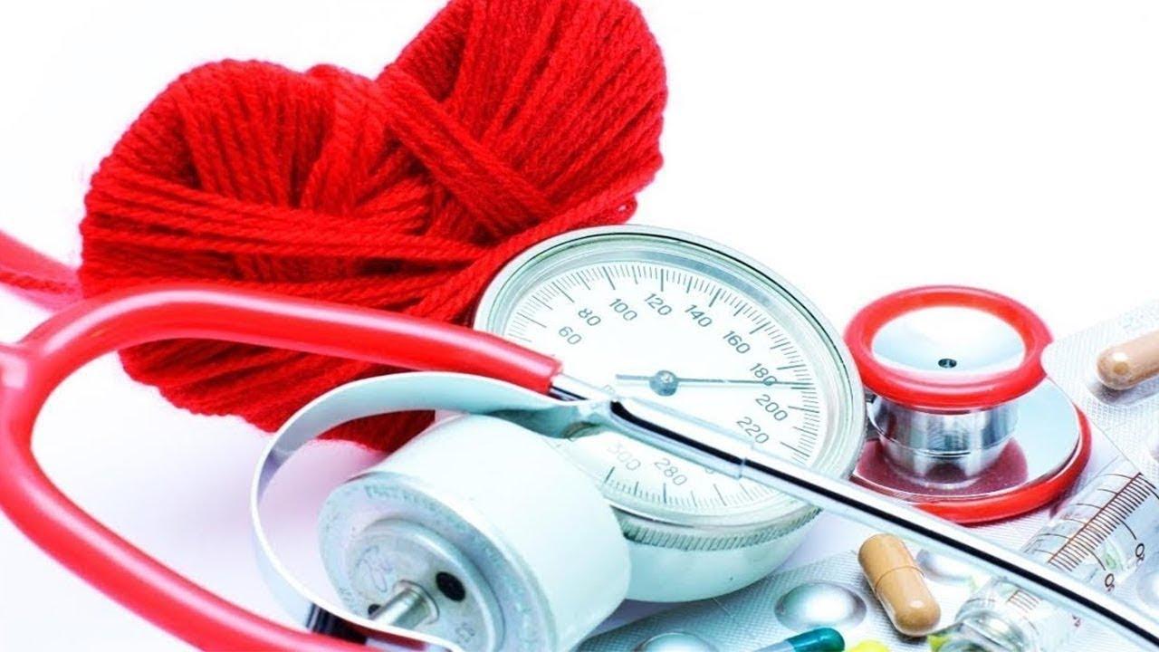 magas vérnyomás bradycardia gyógyszerrel magas vérnyomás 2 fokozat 4 kockázat 3 fokozat