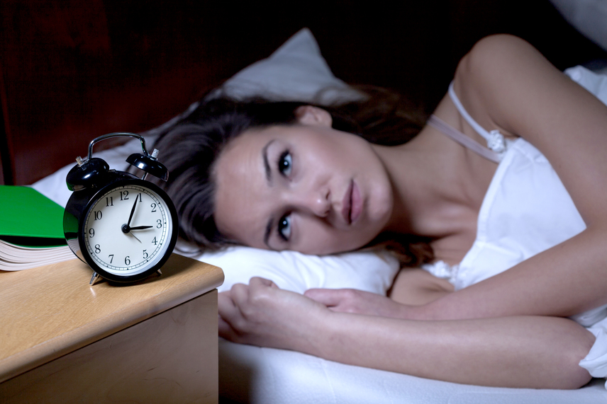 magas vérnyomás álmatlanság)