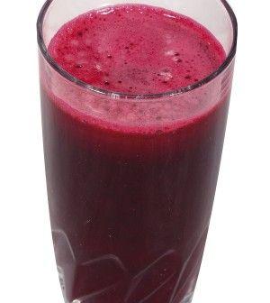 egészséges táplálkozás magas vérnyomás ellen