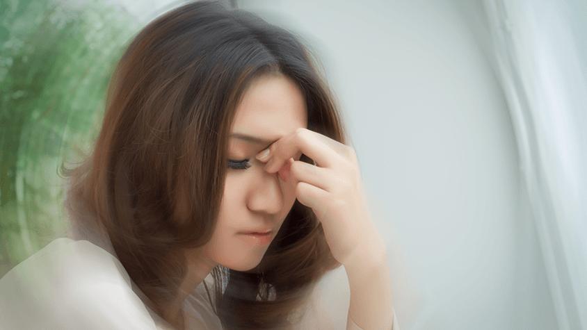 Agysérülések tünetei és kezelése - HáziPatika