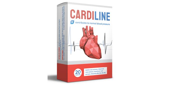 a magas vérnyomás elleni gyógyszerek a vélemények szerint)