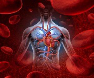Ha 130 fölött van a vérnyomása, van egy rossz hírük a kutatóknak