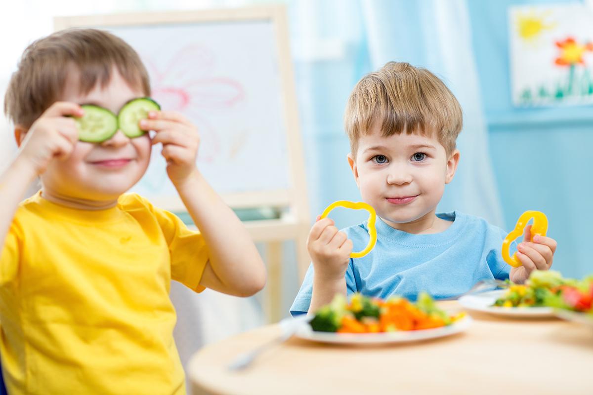 magas vérnyomás cukorbeteg gyermekeknél