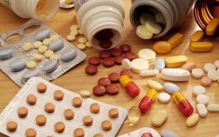 hogyan válasszon magas vérnyomás elleni gyógyszert Le akarom kaszálni a magas vérnyomást 2