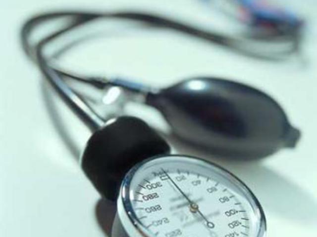 hová vezet a magas vérnyomás