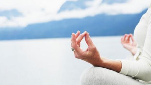 5 indok, hogy kivédd a magas vérnyomást! | szatmarbereg.hu