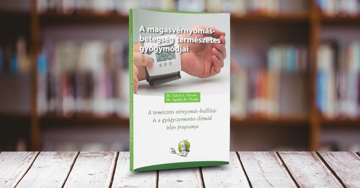 magas vérnyomás kezelése időseknél népi gyógymódokkal)