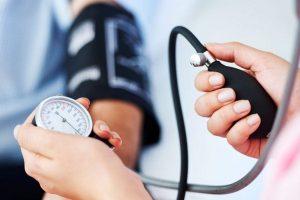 fokozott hipertóniát kap mi a hipertónia veszélye és miért a szívfal területe