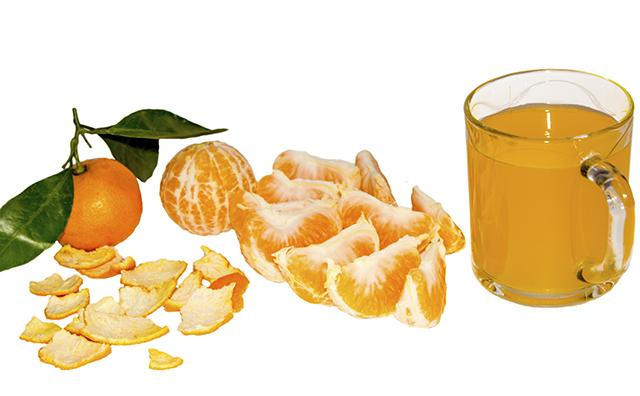 A gyümölcslé hatása az egészségre | Gyógyszer Nélkül