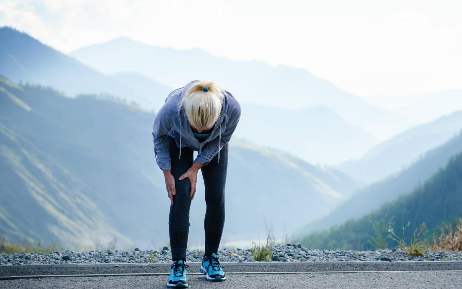 életjóslások a magas vérnyomásról tornaterem és magas vérnyomás