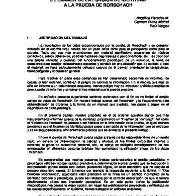 Kormányzat - Emberi Erőforrások Minisztériuma - Egészségügyért Felelős Államtitkárság - Hírek