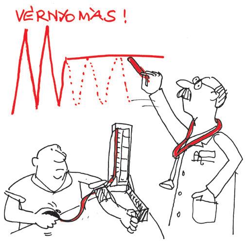 hipertónia képekben rokkantsági csoport magas vérnyomás esetén